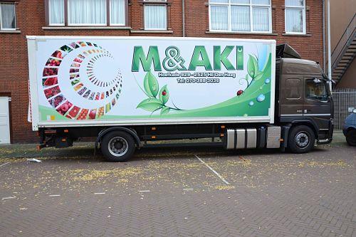 vrachtwagenbelettering2_opt
