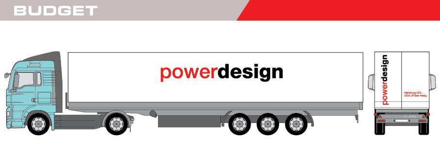 vrachtwagen-belttering-02