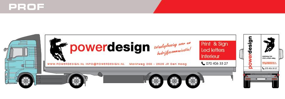 vrachtwagen-belttering-04