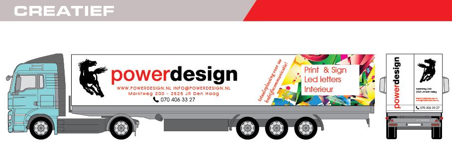 vrachtwagen-belttering-05
