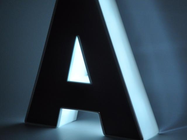 aaa4.jpg