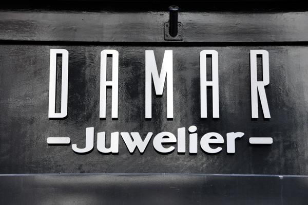 damar1.jpg